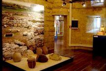 Progetto Museo El-Alamein