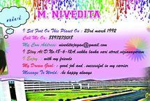 niveditha pics
