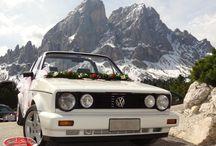 VW Golf 1 Cabrio / Das schönes #Wetter scheint in #Berlin weiter zu gehen! Es ist höchste Zeit das Cabrio aus der Garage rauszuholen! Nichts geht über den Fahrtwind in einem schön gepflegten #Oldtimer  - geben Sie Ihrem Auto ein neues Leben mit unseren Maß Sitzbezügen. Schon seit 1979 existiert das VW #Golf1 #Cabriolet  - aber so stillvoll war er noch nie! er freut sich immer wieder größter Beliebtheit, hier ein paar Fotos unserer Kunden die Dankeschön sagen.