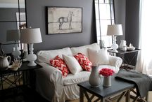 Edil: Pitturazioni Interni / Pitturazioni di pareti interne appartamenti, negozi, uffici