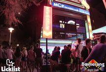 Boomerang Nightclub / https://licklist.co.uk/boomerang-s-nightclub-magalluf-official