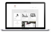 website xx