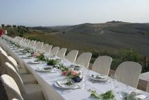Your Dream Wedding / Everything wedding!
