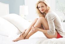 Avon Care Intensive Relief / Azonnali enyhülés a száraz bőrnek