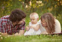 Edmonton Family Photographer-Michelle Jackson Photography / Michelle Jackson Photography-specializing in fine art family portraiture in Edmonton, AB, Canada.  www.michellejackson.ca