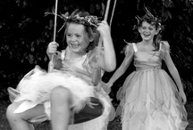 Caz Holbrook Photography Weddings / Here are some of my images from some weddings. I use a natural spontaneous approach preferring to use a reportage style rather than too many posed images.