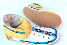 Press Media - LL Designs Mocs