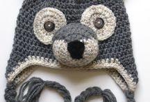 czapka dla dzieci