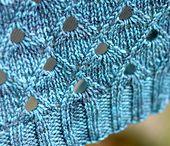 Navody pleteni