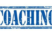 coach por amor ♡