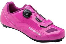 Womens Cycling Shoes & Clothes / Website to help you choose the right cycling shoe for your sport and to make you comfortable while carrying out your cycling with the cycling shoe that suits you.
