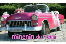 wedding -düğün
