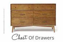 my choice furniture
