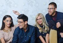 Reader Glasses Frames 2014
