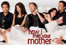 How I Met Your Mother ❤