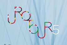 UROTour 2015