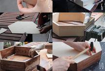DIYs / coole DIY-Ideen die schnell und einfach umzusetzen sind. Schau auch auf meinem Blog vorbei für mehr DIYs https://make-it-simple.blog/