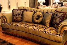 Furniture / High quality home furniture
