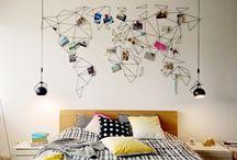 schöne Ideen :)