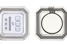 Home - Thermostats & Accessories