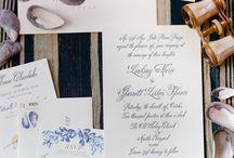 Nantucket | Martha's Vineyard Wedding