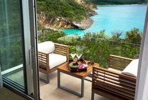 Anguilla / by www.WhereToStay.com