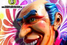Carteles Fiestas Infantiles / Carteles de las fiestas de LA FABRICA DE CHOCOLATE, el mejor parque infantil de Mallorca  www.lafabricadechocolate.es