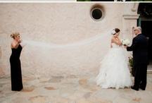 Wedding   / Consejos para ese día especial. Elegantes y hermosos Diseños