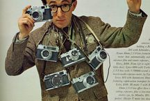 Stare aparaty