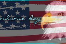 America the Beautiful / I love  America   / by Ruth Johnson