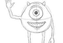 Anatomía del ojo