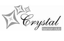 Logos / Logos portfolio