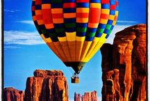 Balloon Ticket / World Wide Hot Air Balloon Flight Ticket