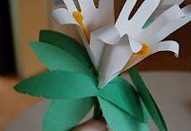 Easter Crafts & Activities