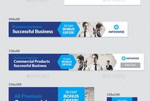 ads banner