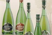 alcool bulgard