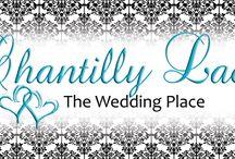 Favorite Wedding Vendors / Sacramento wedding vendors
