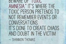 quotes toxic people