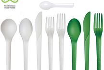 Go Green for Naiiees / Ideas for keeping it green during Naiiees season / by Jandi Craig