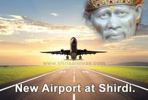 Miscellaneous / this tab includes all miscellaneous photos of shirdi sai baba such as animated pictures and stories