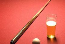 Cornerstone Billiards / http://www.CornerstoneBilliards.com