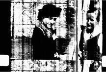 Archivio Aperto 2014 - Victims / Victims - Nino Strohecker. Museo internazionale e Biblioteca della musica di Bologna - Strada Maggiore 34. Apertura fino al 9 novembre / martedì-venerdì ore 9.30-16, sabato e domenica ore 10-18.30. Il punto di partenza di Victims è un film amatoriale in 16mm girato in Austria nel 1938.