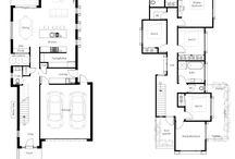 2017 Spring Design Release - Green Homes Australia