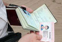 Разрешение на работу гражданам СНГ / Полный комплекс услуг по подготовке документов для оформления разрешения на работу иностранным гражданам +7(951)64-66-193