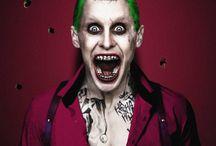 Joker Custom
