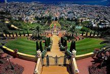 HAIFA. ISRAEL