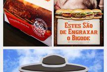 burgerx