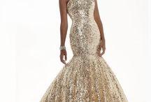 2013 Tiffany Dresses