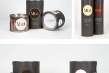 Cool packaging design