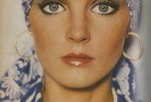 70's Makeup Trends